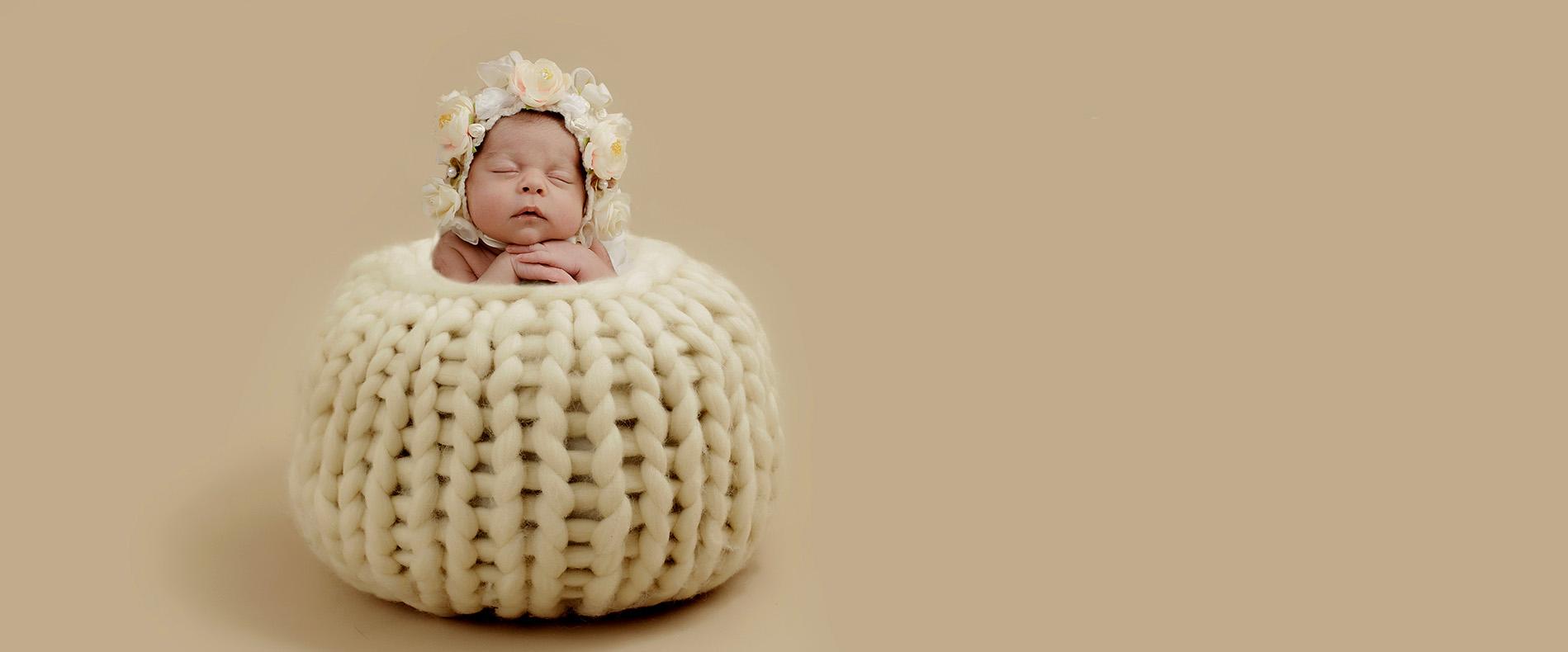 photos naissance